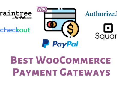 woopayment